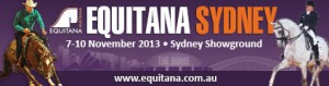 Equitana educators pic 300x79 The Federation of WE Australia Inc.